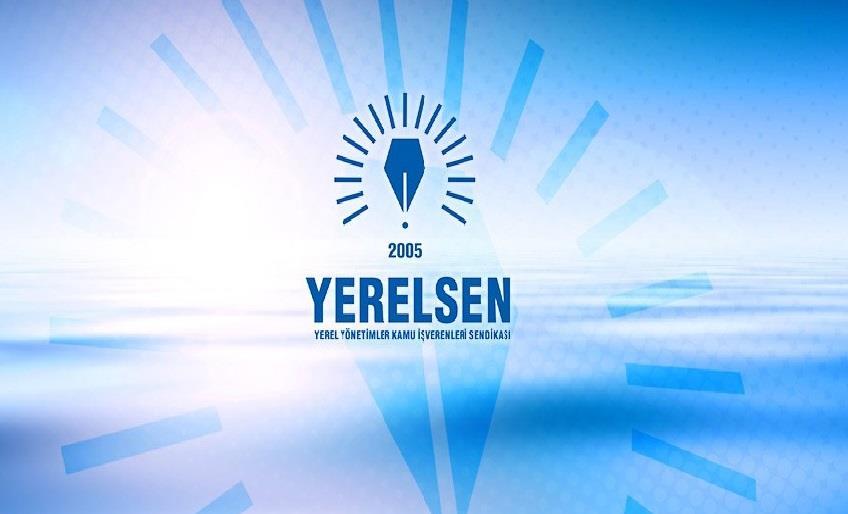 YERELSEN'DEN DBB'YE ÜYELİK PARANIZI YATIRIN YAZISI GÖNDERİLDİ